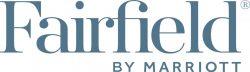 Fairfield by Marriot